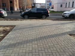 г. Ярославль