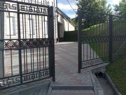 Гимназия г. Ростов Великий